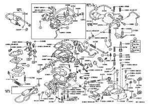 1993 Toyota Pickup Parts Diagram – Periodic & Diagrams Science