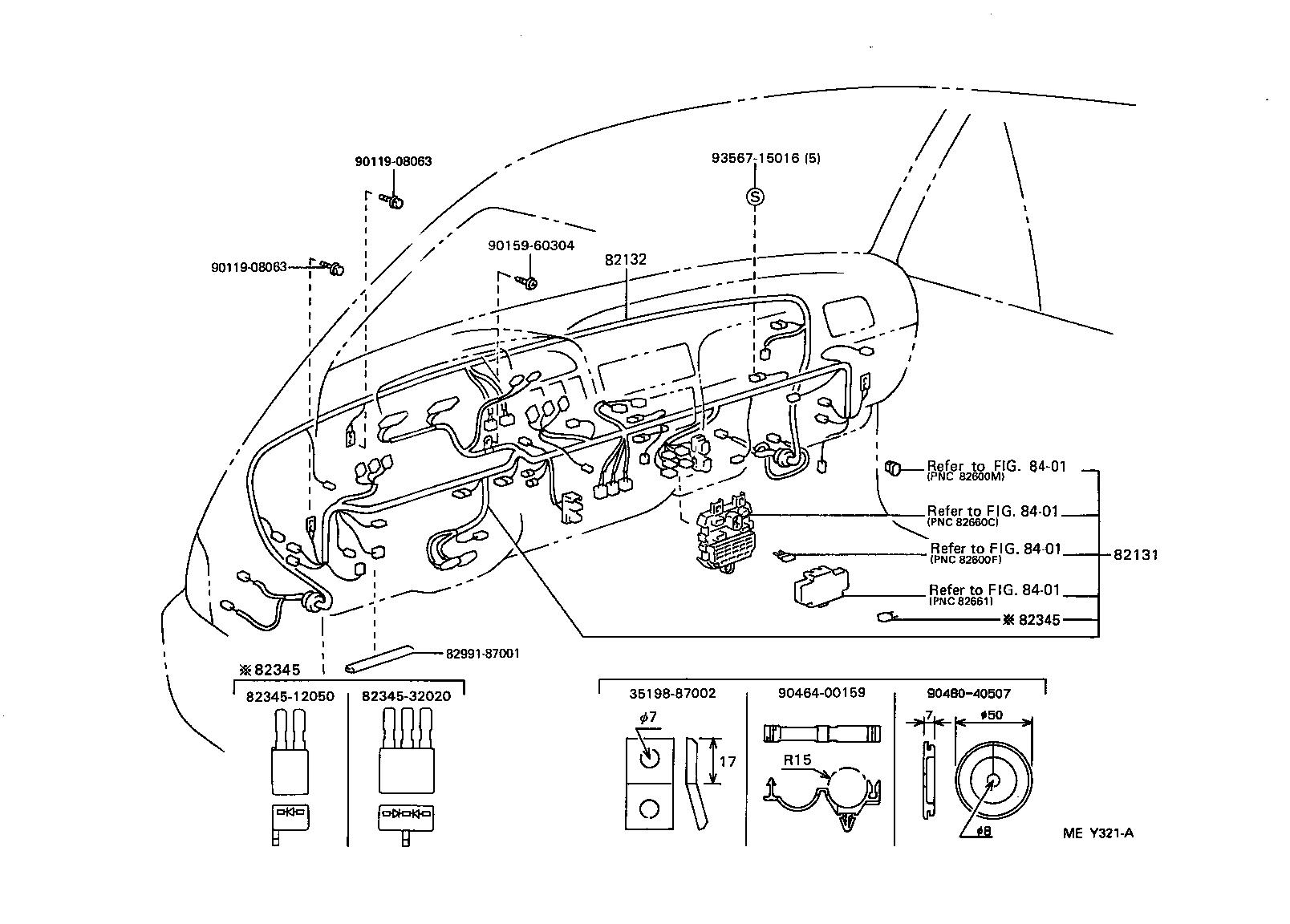 Toyota Liteace Van Wagonyr29lv Mrsbeew