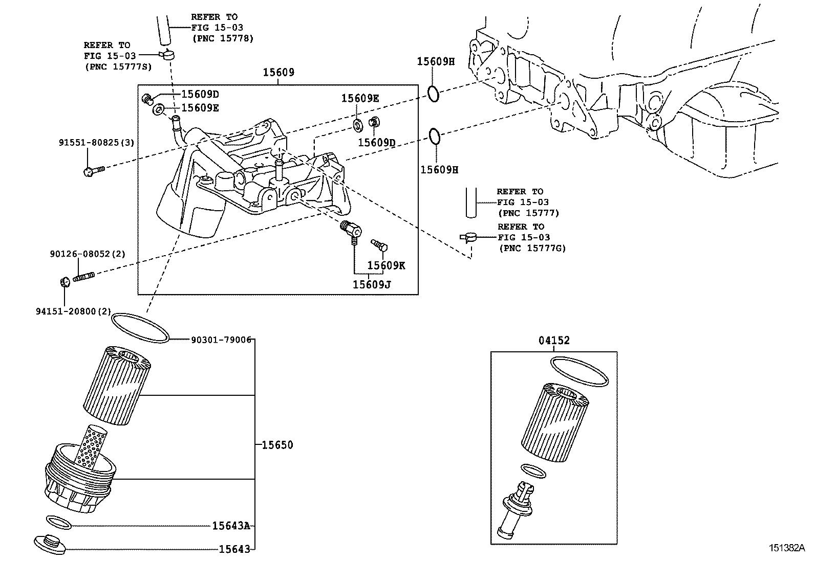 Wrg Toyota Sequoia Fuel Filter Location