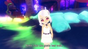 Descargar Forest Fairy Five HD 720p MEGA