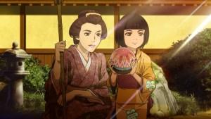 Descargar Onihei HD 720p MEGA