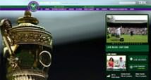 ウィンブルドン選手権2014の優勝予想オッズ