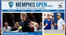 メンフィス・オープン 錦織圭の優勝予想オッズは!?男子テニスのブックメーカーの予想公開