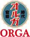 logo_orga