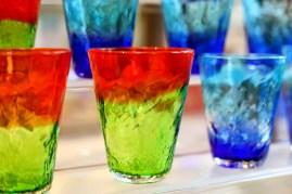 Post_Okinawa_ryukyu-glass_28