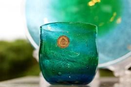 Post_Okinawa_ryukyu-glass_30