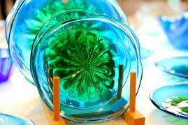 Post_Okinawa_ryukyu-glass_32