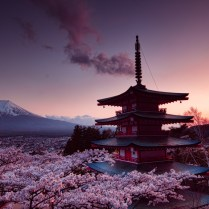 churei-tower-mount-fuji-in-japan-8k-68-1920x1080