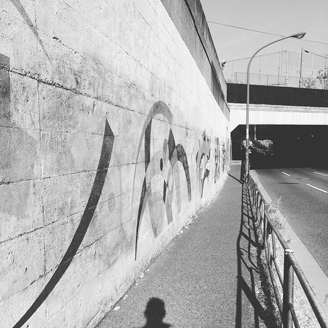 青山#tokyo #japan #aoyama - from Instagram