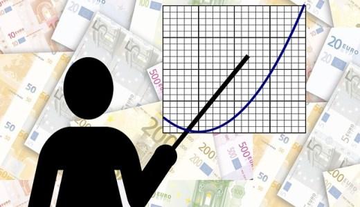 日経平均株価とは?わかりやすく解説