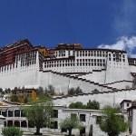 チベット問題とは?中国で起きている民族問題