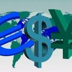 円高が日本経済に与える影響とは!?