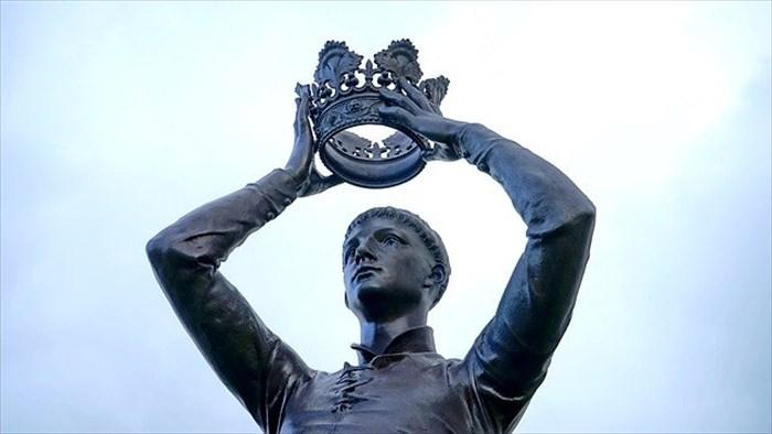 シェイクスピアのリア王
