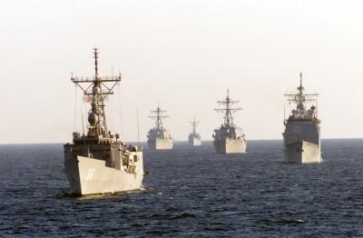 warships-1017_640