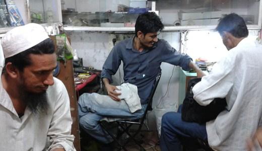 インドで働く方法は?女性は危なくないの?インドで就職した日本人が解説!