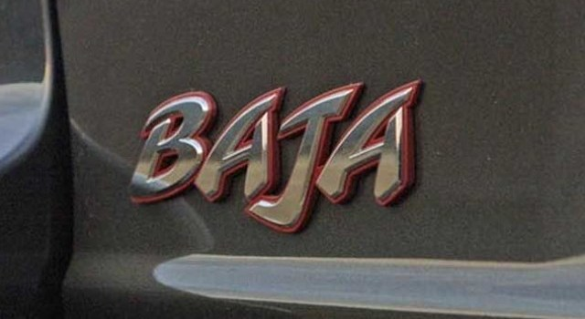 japan cars manufacturer