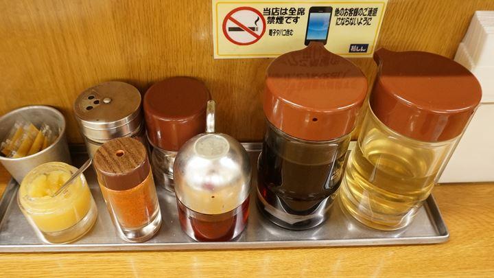Fukushin 福しん