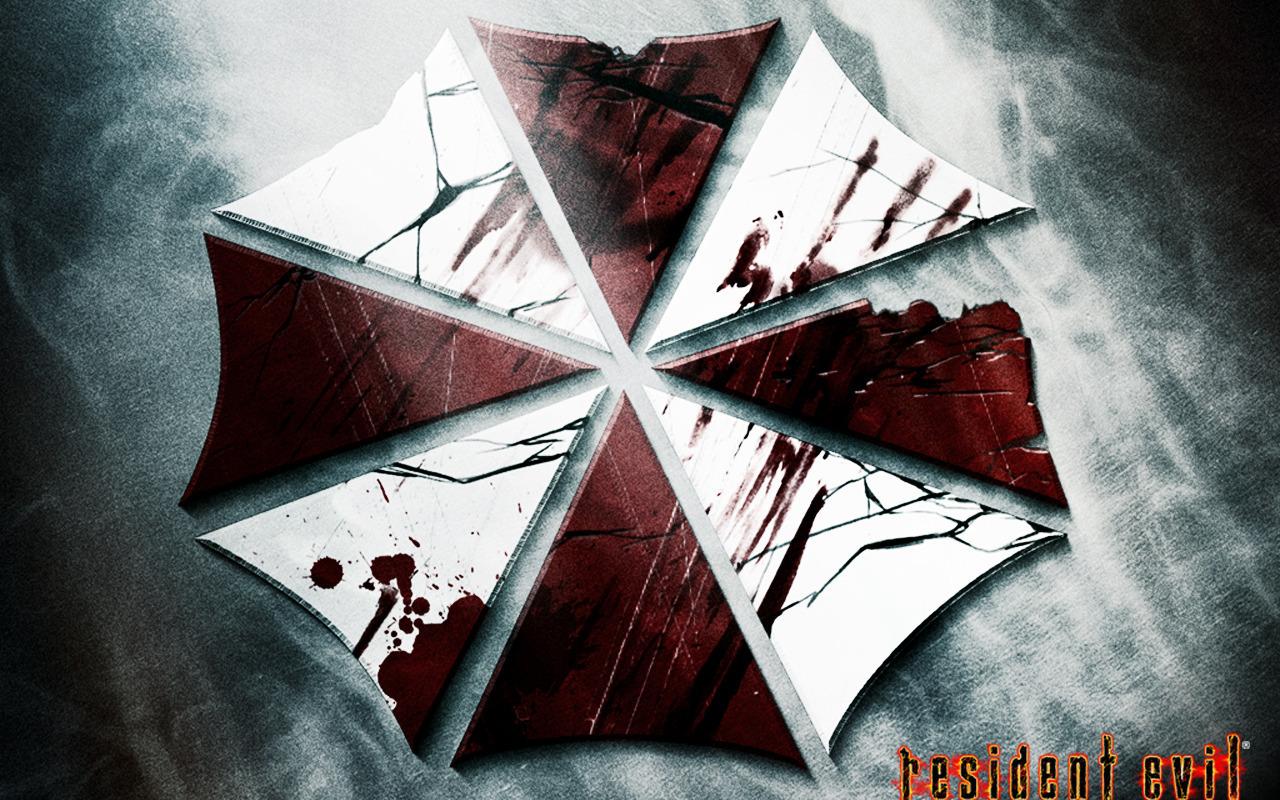Resident Evil goodness!!