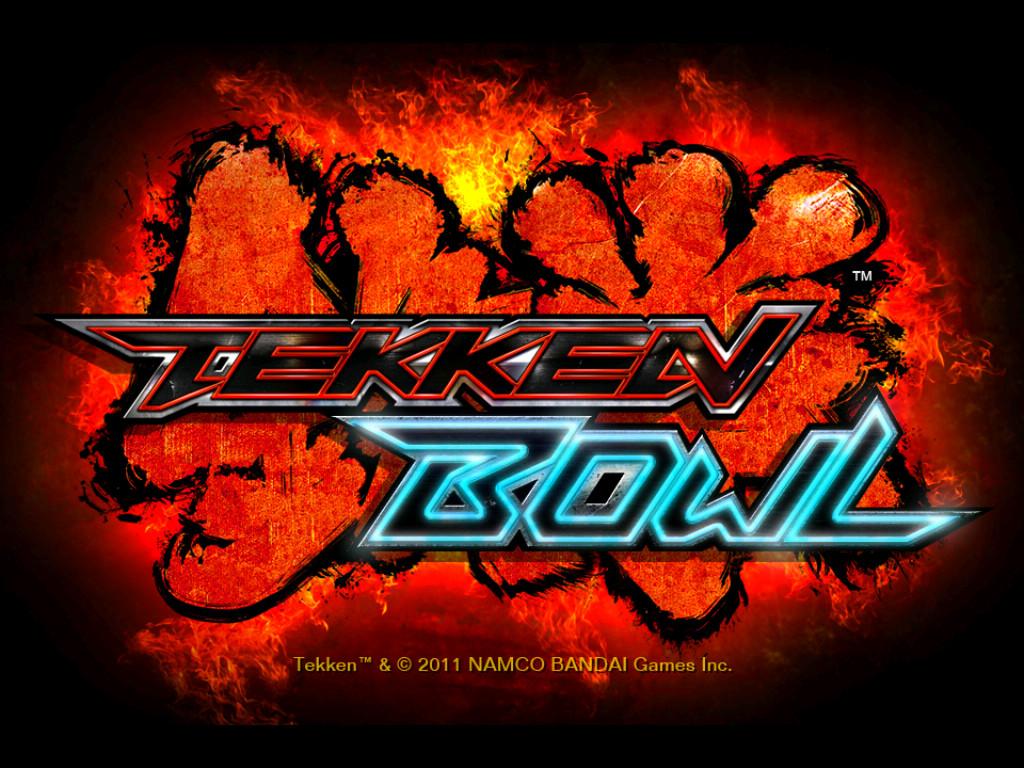 Tekken Bowl For Free on iOS