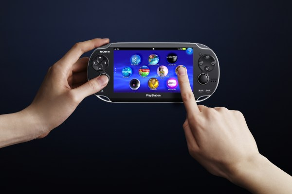 Want More Vita Clips? We Show You Where To Find Them