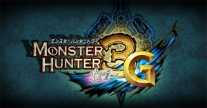Monster Hunter 3G Control Scheme Explained