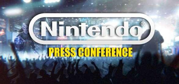 TGS Trailer For Tekken 3D Prime Edition (3DS)