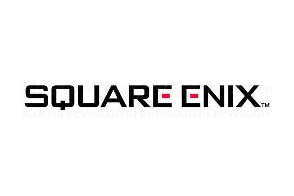 New COO For Square Enix