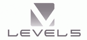 Level-5 To Bring Ghost Game To 3DS
