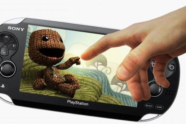 PS Vita LittleBigPlanet Receives New Trailer