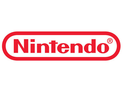 Nintendo Release Official Iphone Cases