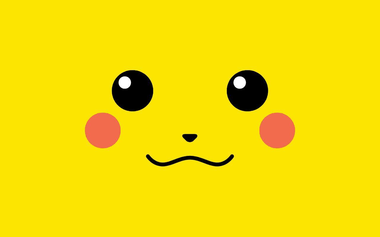 New Pokemon Centre For Tokyo Skytree