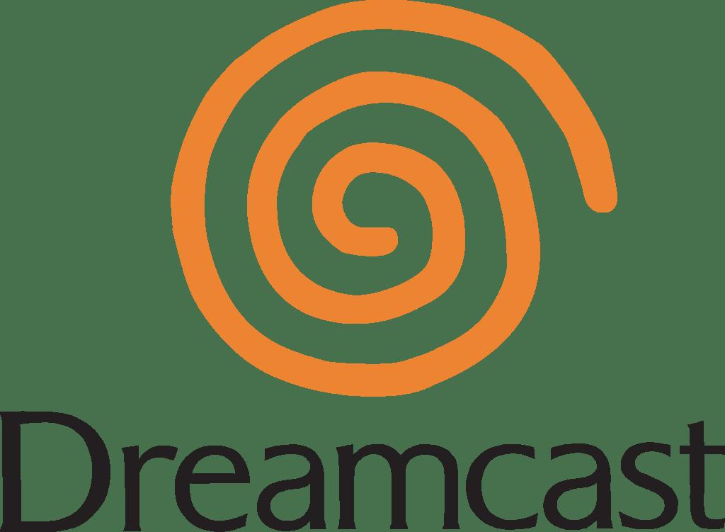 Let's Celebrate Anniversary Of The Sega Dreamcast