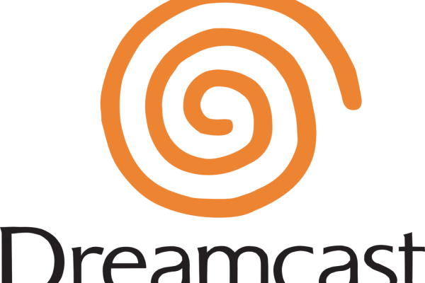 Let's Celebrate Anniversary Of The Sega Dreamcast