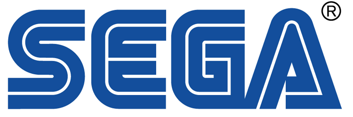 TGS 2015: Sega To Launch TGS Site Next Week