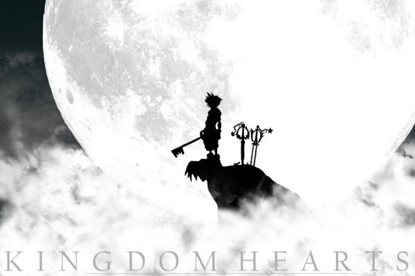 Kingdom Hearts II HD & Kingdom Hearts 1.5 Remix News