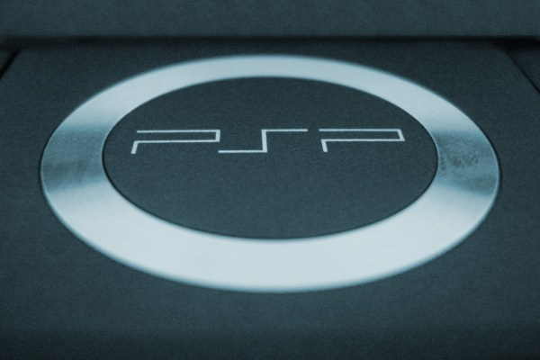New PSP Value Pack Set For Japan