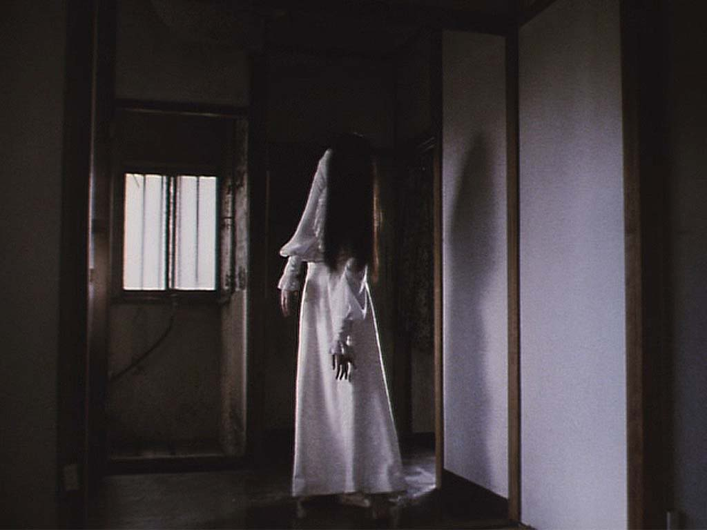 Sadako 3D Sequel Hits Theatres In 2013