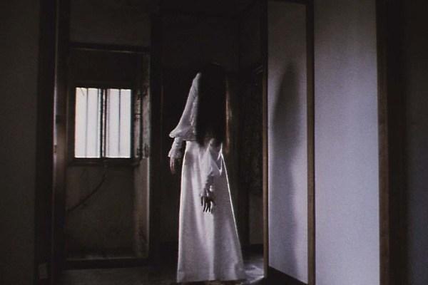 Sadako 3D Sequel Hits Theatres In 2013