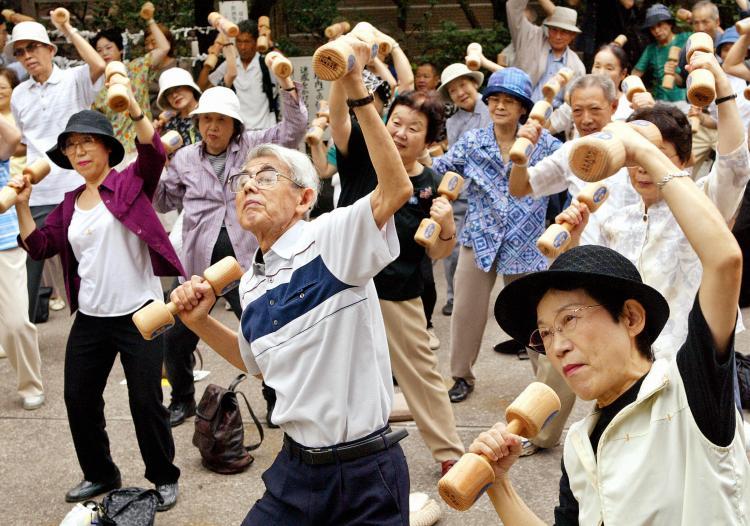 elderly_japanese_people