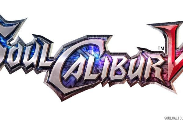 Review: Soul Calibur V OST