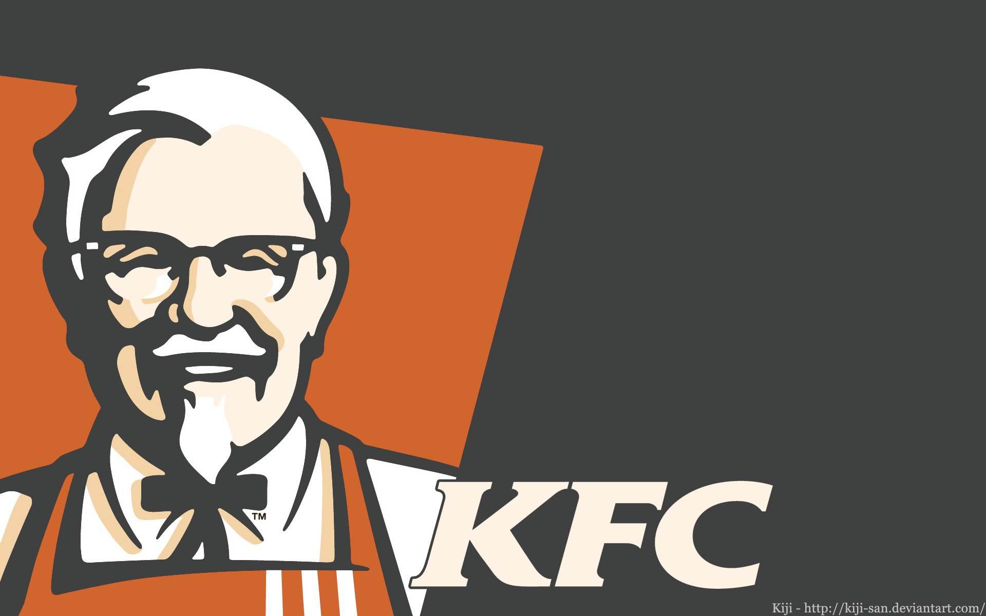 KFC Japan Sees Pumpkin Maple Churros