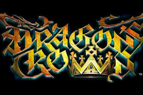 Dragon's Crown trailer features new game features