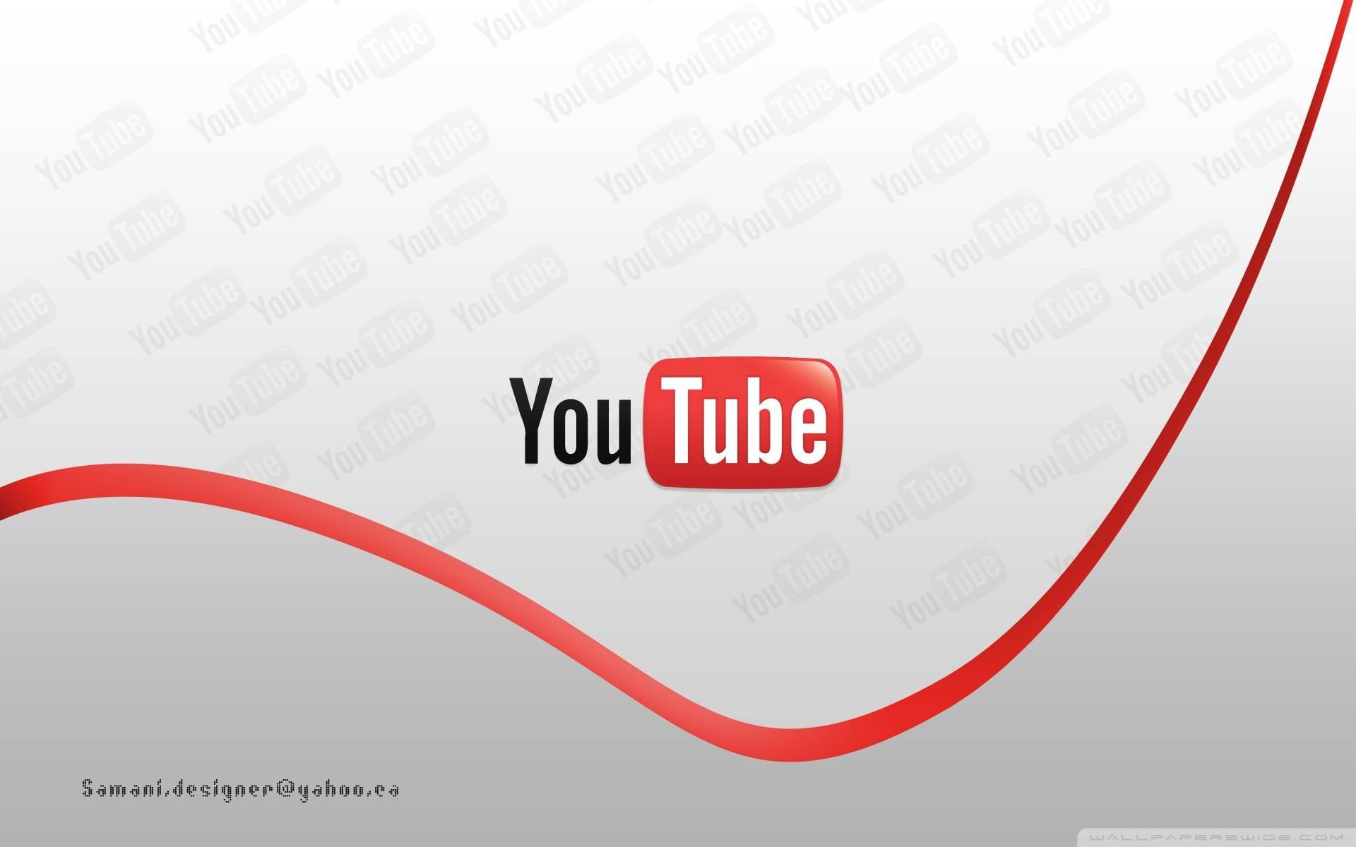 Square Enix launches E3 YouTube channel
