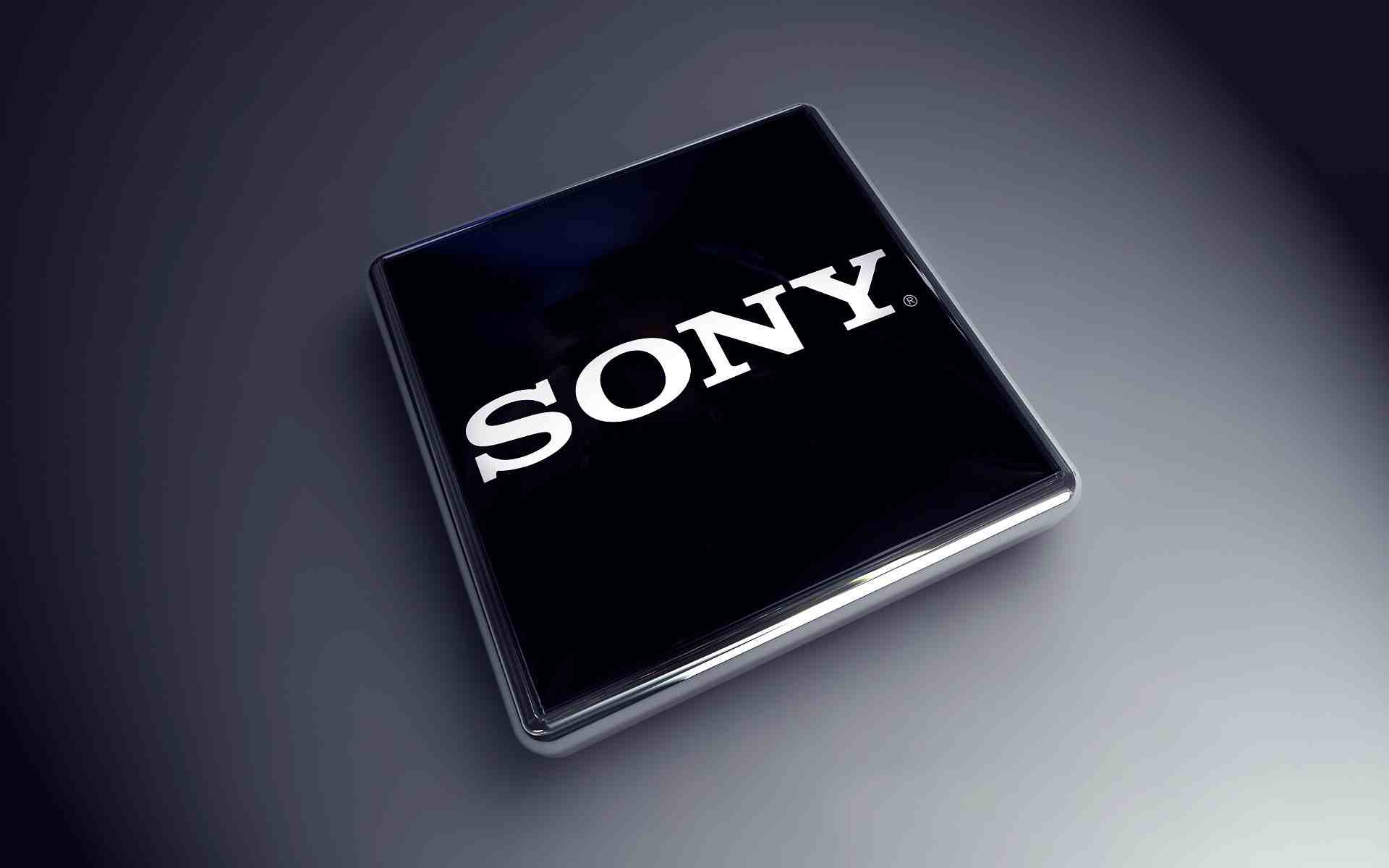 TGS '13: Sony bringing PS4 virtual headset to event