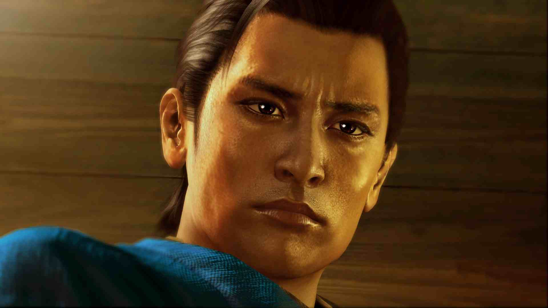 Yakuza: Ishin extended trailer