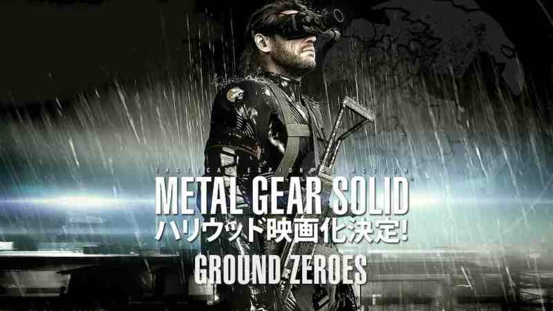 ground zeroes wp