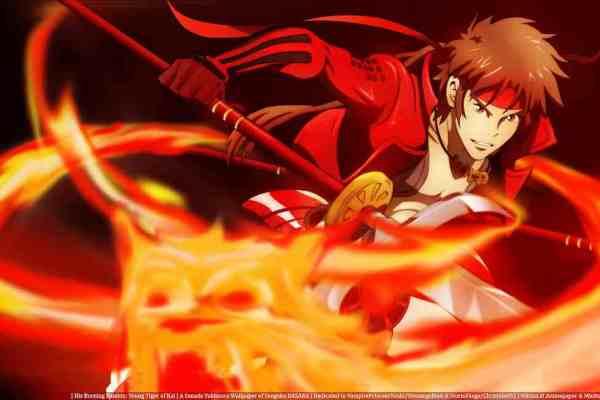 Sengoku Basara 4 Video Shows Easy Gameplay