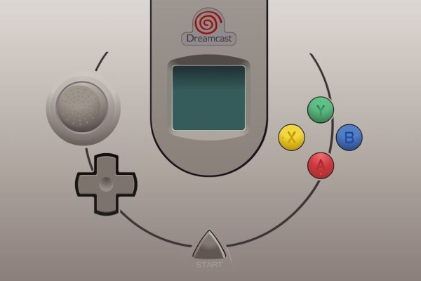 Sega Dreamcast Theme For Nintendo 3DS