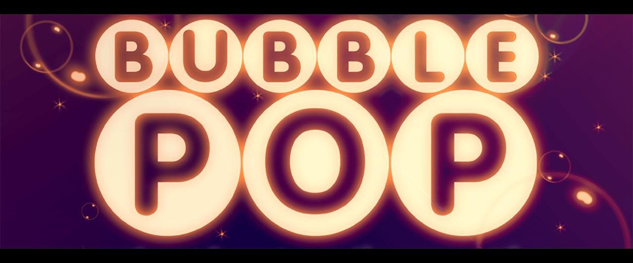 Bubble Pop Asian Pop Radio Interview