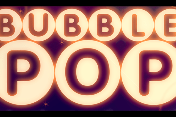 Bubble Pop Asian Pop Radio Interview